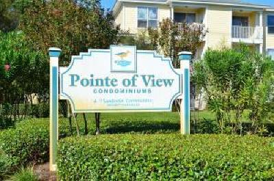 Miramar Beach Condo/Townhouse For Sale: 200 Sandestin Lane #UNIT 903