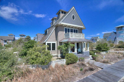WaterSound, watersound, Watersound Beach Single Family Home For Sale: 73 S Founders Lane