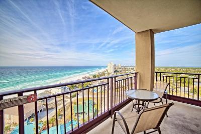 Miramar Beach Condo/Townhouse For Sale: 4819 Beachside Way #UNIT 481