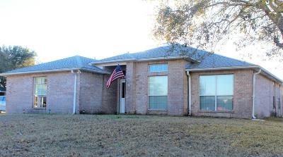 Crestview Single Family Home For Sale: 419 Mara Drive
