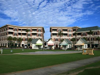Inlet Beach Condo/Townhouse For Sale: 10343 E Co Highway 30-A #UNIT 217