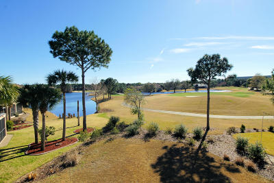 Destin Single Family Home For Sale: 513 Regatta Bay Boulevard
