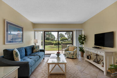 Destin Condo/Townhouse For Sale: 1030 Highway 98 #UNIT 06