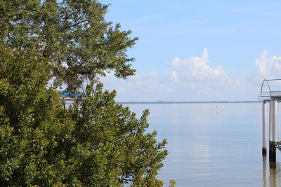 Santa Rosa Beach FL Residential Lots & Land For Sale: $949,000