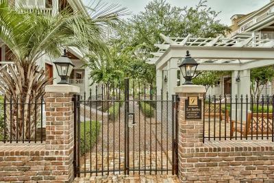 Miramar Beach FL Condo/Townhouse For Sale: $469,900