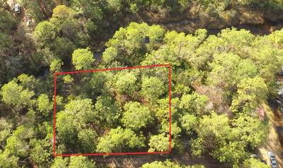 Residential Lots & Land For Sale: Lot 3 & 4 Blk 69 Town Of Santa Rosa
