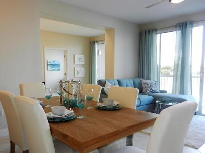Fort Walton Beach FL Condo/Townhouse For Sale: $429,000
