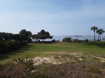 Navarre Residential Lots & Land For Sale: 2016 Pritchard Point Drive