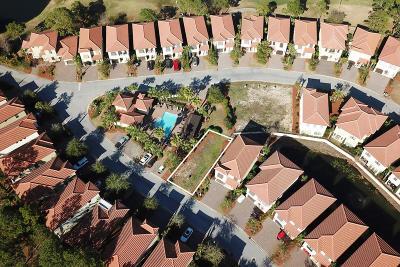 Miramar Beach Residential Lots & Land For Sale: Lot 86 Boardwalk Drive