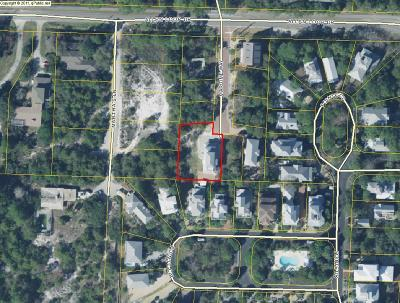 Residential Lots & Land For Sale: lot 7 Maritime Way