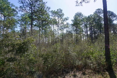 Residential Lots & Land For Sale: 262 Central 6th Street