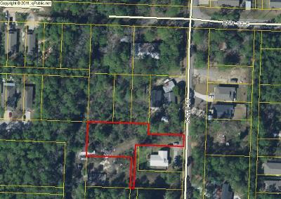 Residential Lots & Land For Sale: 4th