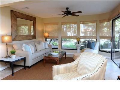 Miramar Beach Single Family Home For Sale: 195 Audubon Drive