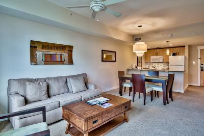 Miramar Beach Condo/Townhouse For Sale: 9800 Grand Sandestin Boulevard #5306