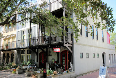 Santa Rosa Beach Condo/Townhouse For Sale: 210 W Ruskin Place