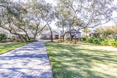 Destin FL Single Family Home For Sale: $1,675,000