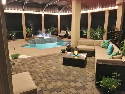 Destin Single Family Home For Sale: 420 Maritime Court