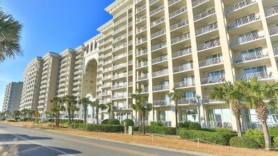Miramar Beach Condo/Townhouse For Sale: 1160 Scenic Gulf Drive #UNIT A21