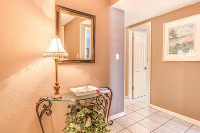 Destin Condo/Townhouse For Sale: 500 Gulf Shore Drive #UNIT 308