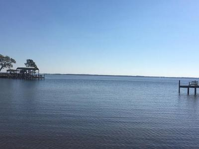 Santa Rosa Beach FL Residential Lots & Land For Sale: $439,900
