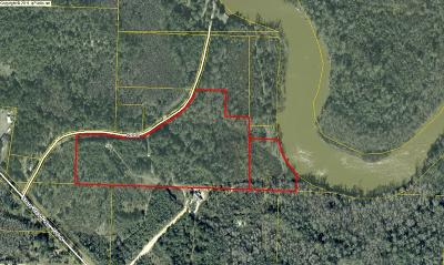 Residential Lots & Land For Sale: 1948 Misty Lane