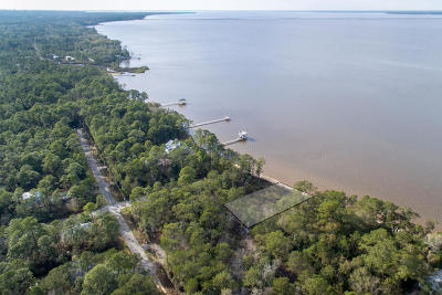 Santa Rosa Beach FL Residential Lots & Land For Sale: $198,500