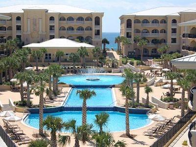 Santa Rosa Beach FL Condo/Townhouse For Sale: $785,000