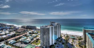Miramar Beach FL Condo/Townhouse For Sale: $714,000