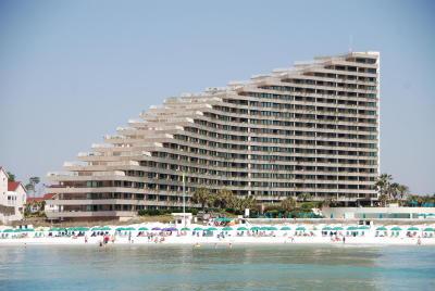 Miramar Beach Condo/Townhouse For Sale: 291 Scenic Gulf Drive #UNIT 205
