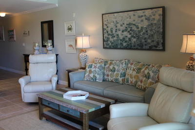 Miramar Beach Condo/Townhouse For Sale: 548 Sandy Cay Drive #UNIT 203