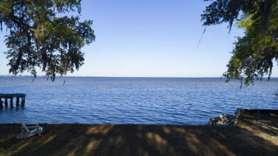 Miramar Beach Residential Lots & Land For Sale: 3040/3041 The Oaks