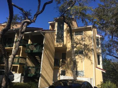 Niceville Condo/Townhouse For Sale: 300 Yacht Club Drive #UNIT 18