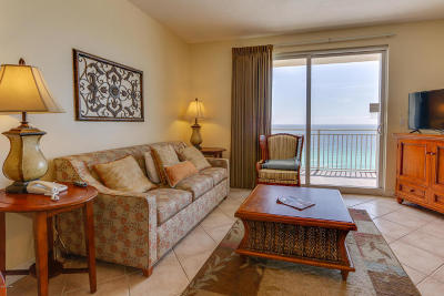Sterling Reef Condo/Townhouse For Sale: 12011 Front Beach Road #UNIT 110