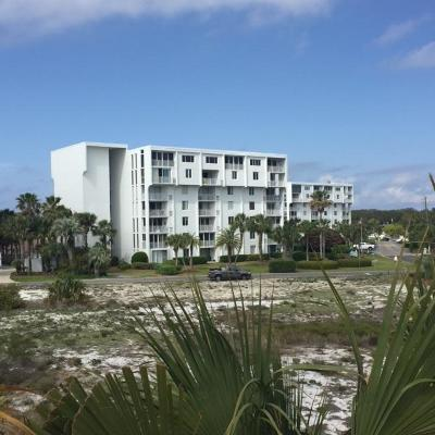 Destin Condo/Townhouse For Sale: 30 Moreno Point Road #UNIT 306