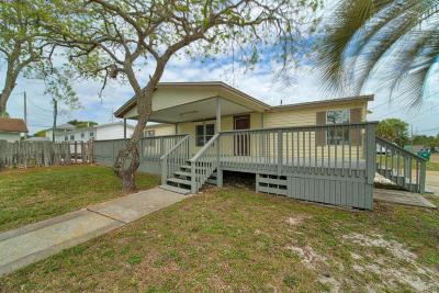 Panama City Beach Single Family Home For Sale: 219 Venado Place