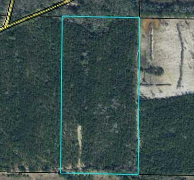 Holmes County Residential Lots & Land For Sale: Mitchell Rd