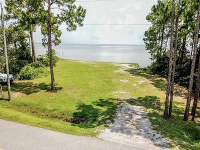 Santa Rosa Beach FL Residential Lots & Land For Sale: $425,000