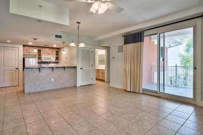 Miramar Beach Condo/Townhouse For Sale: 9200 Baytowne Wharf Boulevard #437/439