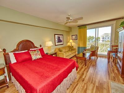 Miramar Beach Condo/Townhouse For Sale: 9500 Grand Sandestin Boulevard #UNIT 240