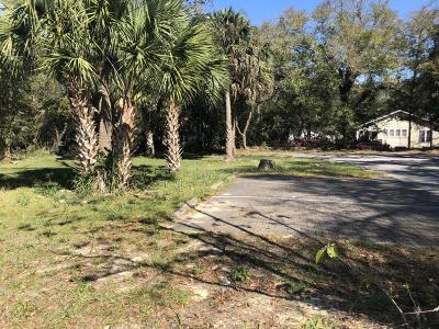 Defuniak Springs Commercial For Sale: 269 Us-90