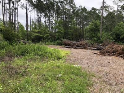 Residential Lots & Land For Sale: Lot 25 Mandy Circle