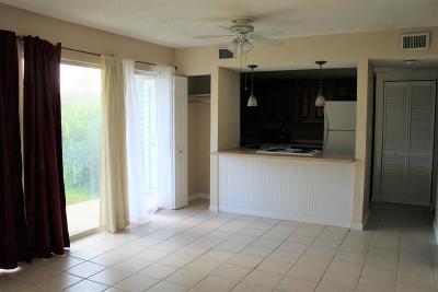 Destin Condo/Townhouse For Sale: 4000 Gulf Terrace Drive #140
