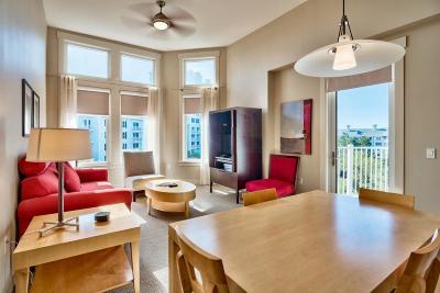 Miramar Beach Condo/Townhouse For Sale: 9700 Grand Sandestin Boulevard #UNIT 451