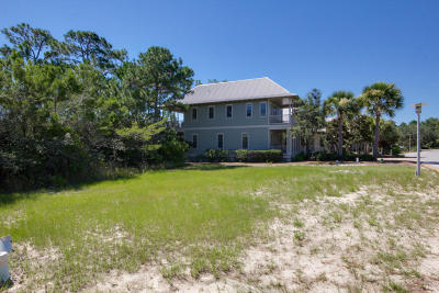 Residential Lots & Land For Sale: 87 Cypress Dunes