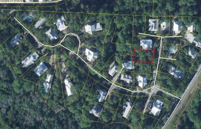 Residential Lots & Land For Sale: Lot 13 Bramble Lane
