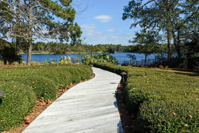 Residential Lots & Land For Sale: 28 Grande Pointe Cir