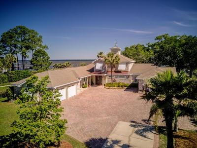 Miramar Beach Single Family Home For Sale: 320 Hideaway Bay Drive