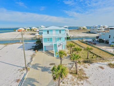 Homes For Sale In Navarre Beach Residential Navarre Fl