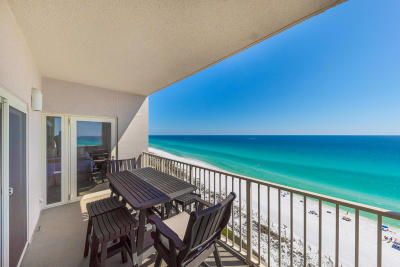 Miramar Beach Condo/Townhouse For Sale: 9011 Us Highway 98 #UNIT C13