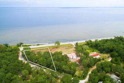 Freeport Residential Lots & Land For Sale: 13000 Fl-20